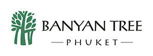Phuket Logo